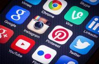 Social Media en NIX zonder ID
