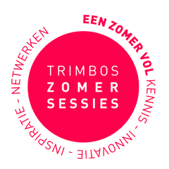 De Trimbos Zomersessies