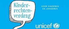 Kinderrechtenverdrag