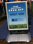 Nix18.nl vernieuwd!