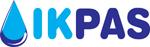 IkPas, een groot succes