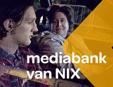 NIX18 televisie en radio commercials over identificatieplicht