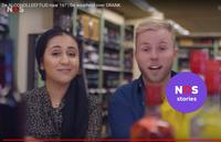 Is de nieuwe leeftijdsgrens voor alcohol en tabak een succes?