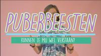 Leuke vlogs en video's met herkenbare puberthema's op NIX18.nl
