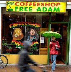 Advies preventieaanpak Experiment Gesloten Coffeeshopketen