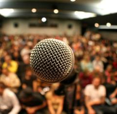 Congres suïcidepreventie: van goedbedoeld naar professioneel