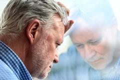 Het verband tussen eenzaamheid en psychische stoornissen