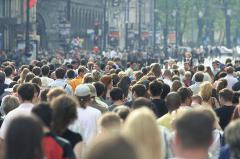 Gemeenten Drechtsteden willen groei instroom in individuele begeleiding (IB) beter begrijpen