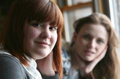 Cognitieve gedragstherapie effectief bij depressieve jongeren