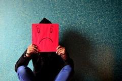 Landelijke onderzoek naar Mental Health First Aid (MHFA) gestart