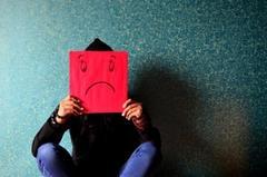 Vaardigheidstraining Emotie Regulatie Stoornis (VERS I)