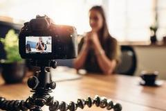 Kunnen vlogs bijdragen aan gezond gedrag door jongeren?