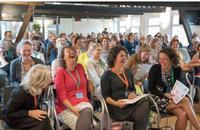 Laat u inspireren op de conferentie Rookvrije Start