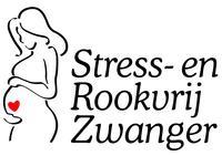 Onderzoek Stress- en Rookvrij Zwanger