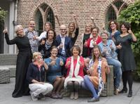 Conferentie Rookvrije Start: 26 juni 2019