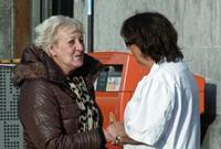 Oproep van artsen aan collega's: bied rokende patiënten hulp bij stoppen
