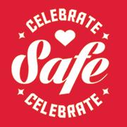 2e Celebrate Safe Symposium: Hoe zie jij de toekomst?