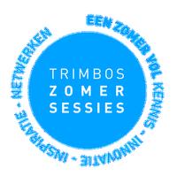 Trimbos Zomersessies