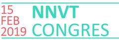 NNvT-Congres: State of the art Tabaksonderzoek