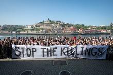 HR19 Porto: een kort verslag