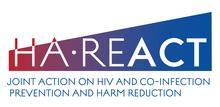 Hepatitis C zorg binnen harm reduction voorzieningen in 28 Europese landen