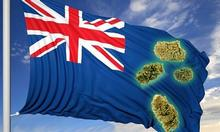Een nieuwe stap richting decriminalisatie en een focus op gezondheid in het Nieuw Zeelandse drugsbeleid