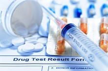 In Amsterdam zorgen drugs testservices voor veilig gebruik van illegale substanties. Kan dit in Canada ook?