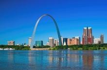Evaluatie van een spuitomruil programma geïntegreerd binnen een herstelcommunity in Missouri, Amerika