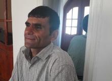 Ex-gevangene in Tajikistan pleit voor gezonde leefstijl