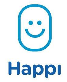 Happiapp.nl