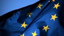Het EU-actieplan inzake drugs (2017-2020) volgens Drugreporter het meest progressieve actieplan tot nu toe
