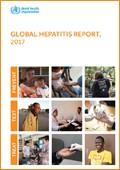 WHO Global Hepatitis Report 2017
