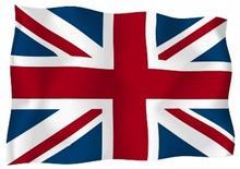 Engelse Harm Reduction Group reageert op het UK-drugsbeleid 2017
