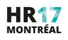 De HR17 Conferentie Montreal: Uitkomsten en protesten
