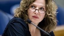 Minister Schippers informeert Tweede Kamer over Nationaal Beleidsplan Chronische Hepatitis