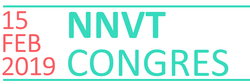 Save the date: NNvT congres 2019