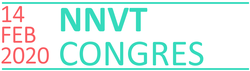 Save the date NNvT congres 2020