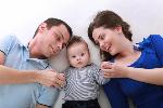 Praat mee over het aansluiten bij ouders van nu
