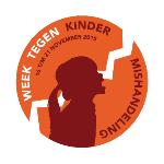 Kom in actie, ook in de Week tegen Kindermishandeling