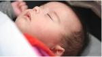 Daling cijfers wiegendood door adviezen over veilig slapen