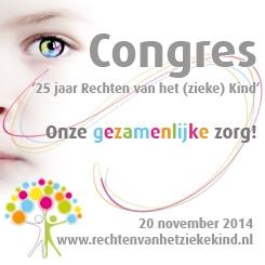 http://www.rechtenvanhetziekekind.nl/