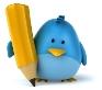 Waarover twitterde Kind en Ziekenhuis zoal?