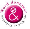 Word donateur