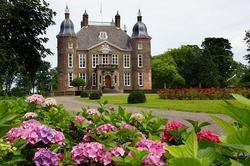 kasteel Biljoen