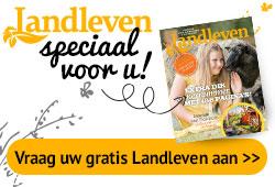 Landleven-magazine-gratis