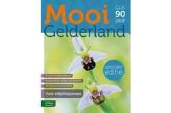 speciale editie Mooi Gelderland