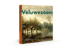 boek De schilders van de Veluwezoom